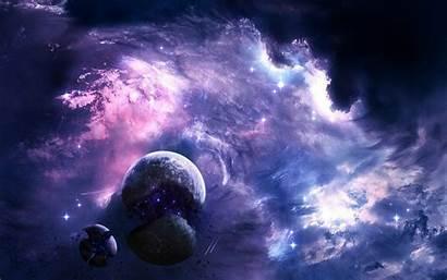 Resolution Abstract Galaxy Wallpapersafari