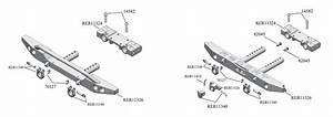 Redcat Gen 8 Parts Diagram