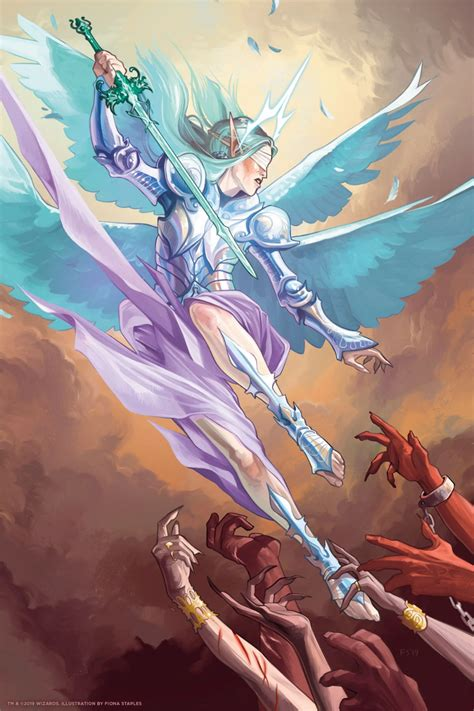 zariel  images amazing drawings art anime