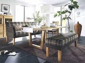 Casa Möbel Outlet : barnickel polsterbank esszimmer wien massivholz m bel in goslar massivholz m bel in goslar ~ Indierocktalk.com Haus und Dekorationen