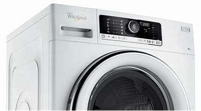 Zen Whirlpool Direct Drive Motor Appliances Dryer