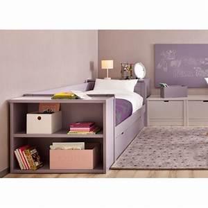 chambre enfant junior lit compact ado enfant pas cher With déco chambre bébé pas cher avec livraison fleurs maroc casablanca