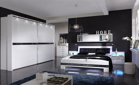 contemporary white bedroom furniture arredamento da letto moderna dal gusto made in italy 14983