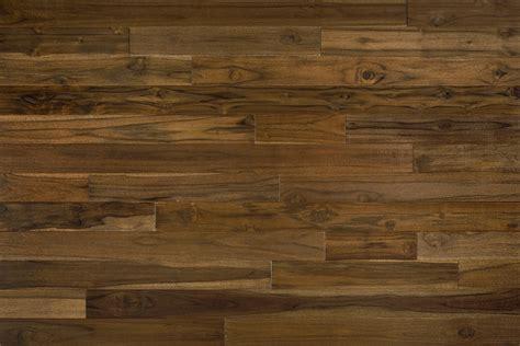 teak wood floors real teak flooring gurus floor