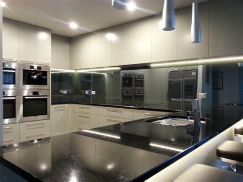 glass kitchen backsplash tiles coloured glass splashbacks the glass room
