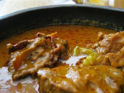 cuisine ivoirienne recettes de cuisine africaine avec photos