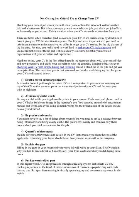 explain resume gaps krida info