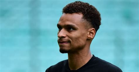 Newcastle United boss sets transfer deadline on Derby ...