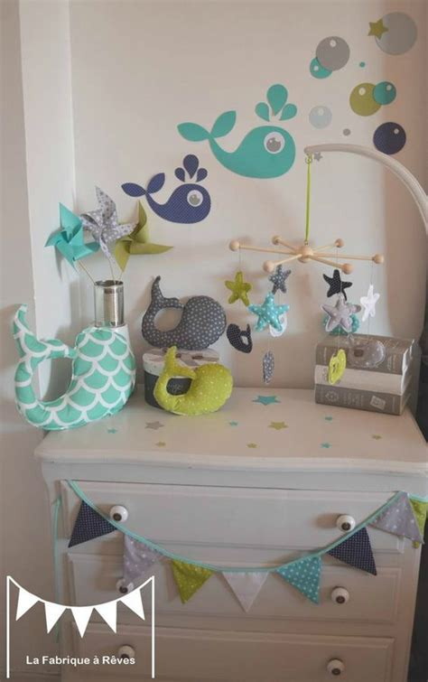 chambre bebe vert anis turquoise turquoise and album on