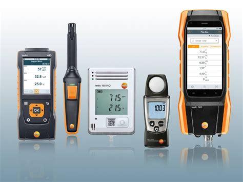 testo un de andrè acheter un appareil de mesure du co avec ou sans sonde