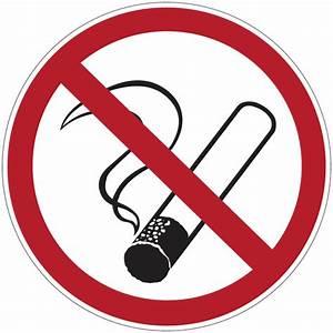 Panneau Interdiction De Fumer : panneau en aluminium r fl chissant interdiction de fumer ~ Melissatoandfro.com Idées de Décoration