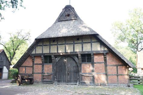 Kult Westmuensterland In Vreden by Hamaland Museum In Vreden Freilichtmuseum