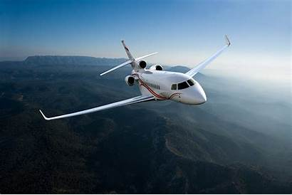 Falcon Dassault 7x Aircraft Interior Cabin Starjets