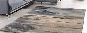 Ikea Teppich Läufer : teppiche laeufer billige teppiche fresh teppich ikea ~ Orissabook.com Haus und Dekorationen