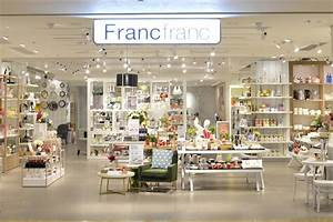 Francfranc Cityplaza