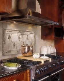 kitchen backsplash tiles toronto stoneimpressions featured kitchen backsplash design herbs