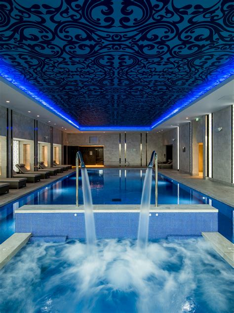 Best Ihg Hotel by Photos Ihg Hotels With Beautiful Pools