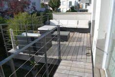 terrasse bois suspendue sur pilotis et balcons bois a With nice escalier de maison exterieur 7 architecte loire atlantique construction de maison bois