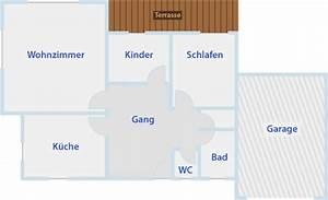 Legoland Günzburg Plan : ferienhaus siggi n he g nzburg legoland mit garage f r bis zu 4 personen ~ Orissabook.com Haus und Dekorationen