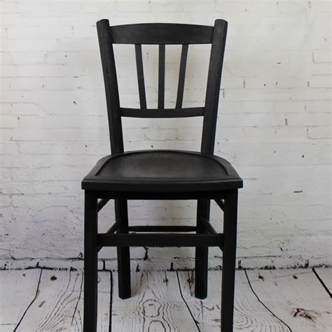 chaises bistrot occasion chaises bistrot anciennes chaise bistrot bois chaise