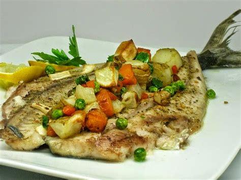 Receta Dietike Receta Gatimi Shqip [Diet Recipes]   Receta Gatimi Tradicionale dhe nga Bota