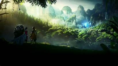 Rift Legends League Summoners Ahri Rengar Leona