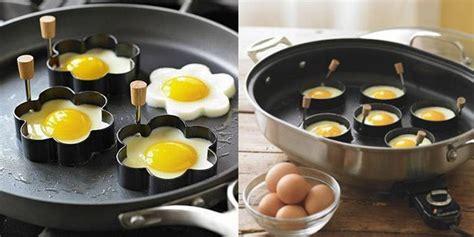 accessoire cuisine original accessoires cuisine originaux maison design bahbe com