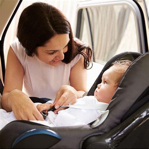 choisir un siege auto choisir un siège auto pour enfant magazine avantages