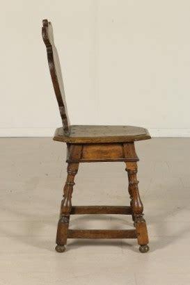 sgabello antico sgabello antico sedie poltrone divani antiquariato