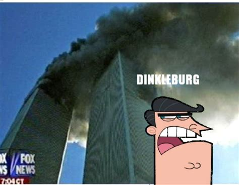 Dinkleberg Meme - image 78868 dinkleberg know your meme