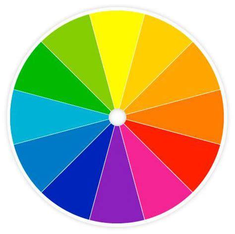 color constancy color constancy or is it the power of gray muddy colors