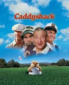 17 Best images ... Caddyshack Movie
