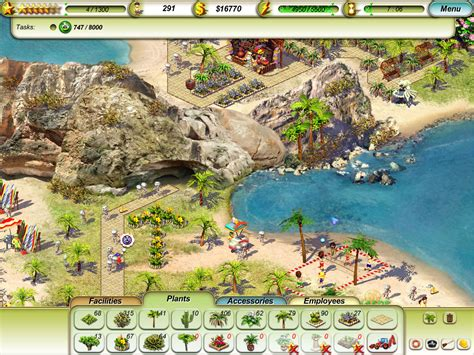 Download Full Tycoon
