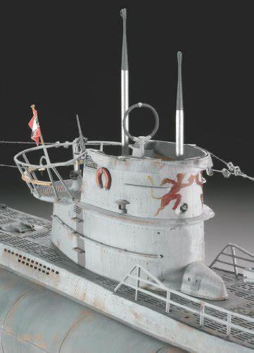 revell    boat type viic buy   uae