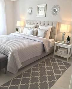 85, Classy, U0026, Elegant, Traditional, Bedroom, Designs, That, Will
