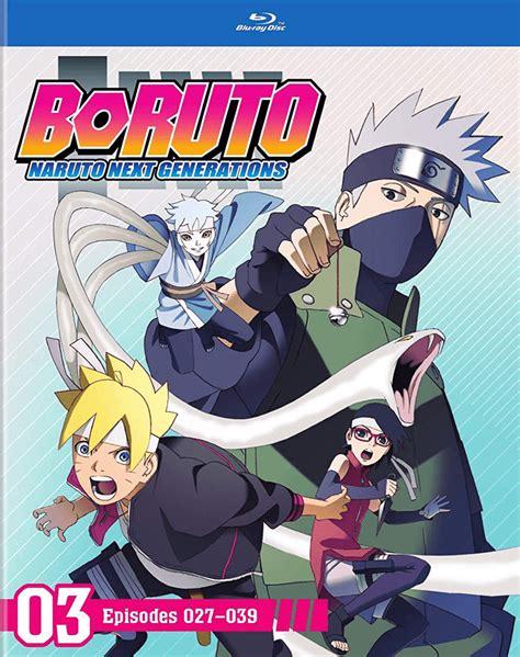 Boruto Naruto Next Generations Mbti Animeclub #anime #boruto #naruto #sasuke subtitle. animeclub info