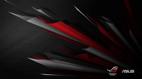 Circuit Board Desktop Background Asus Rog Backgrounds Page 2 Of 3 Wallpaper Wiki