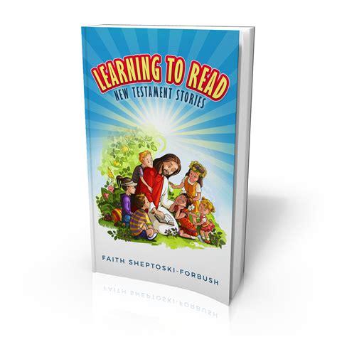 Free Books For Christian Friends & Homeschoolers  Christians Forever  Homeschooling Starts Here