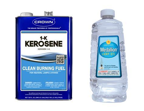 farmington ut west stake provident living paraffin kerosene