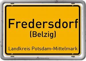 Stadt Bad Belzig : firmen in fredersdorf belzig stadt bad belzig firmendb firmenverzeichnis ~ Eleganceandgraceweddings.com Haus und Dekorationen