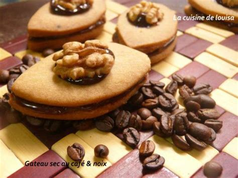 cuisine louisa recettes de gâteau sec de la cuisine de louisa