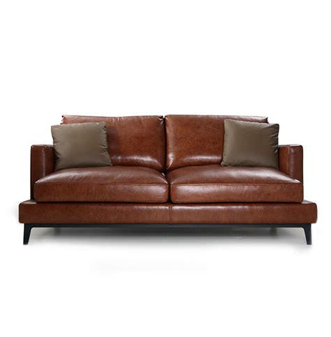custom made sofas orange county ca domicil sofa review domicil sofa review modern style home