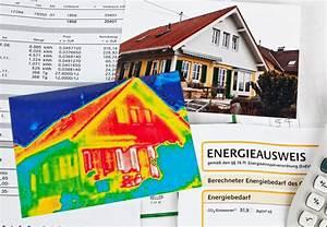 Wärmedämmung Im Haus : gesetzliche anforderungen w rmed mmung obi informiert ~ Markanthonyermac.com Haus und Dekorationen