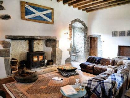 castles    rent  airbnb conde nast traveler