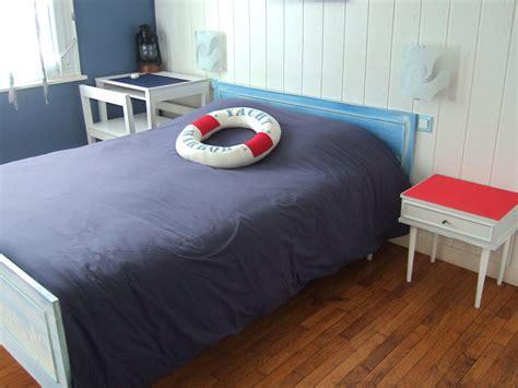 chambre de bonne à louer les alizés chambrer à louer dans le bourg de l 39 île de groix
