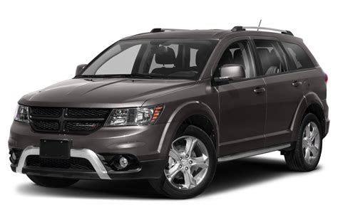 Dodge Journey Photo by New 2019 Dodge Journey Price Photos Reviews Safety