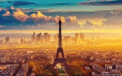 Paris Desktop Pc Wallpapers Widescreen Parigi France