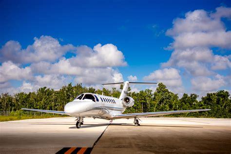 Citation CJ3 for Sale - Globalair.com