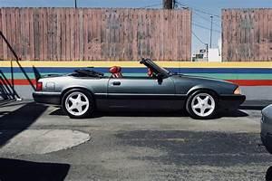 5.0 Sunday's? - image - Mustang - Reddit