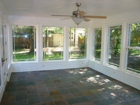 window ideas for sunroom sunroom windows lightandwiregallery com